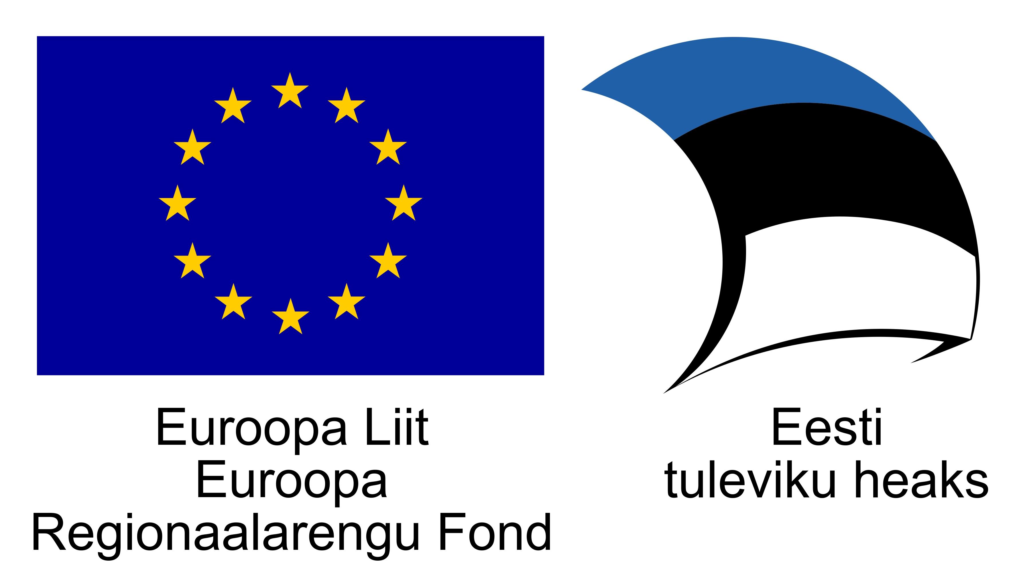 EL_Regionaalarengu_Fond_horisontaalne.jpg